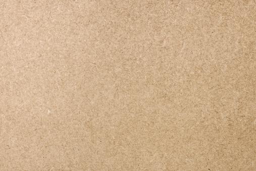 Fiber「Flat Cardboard Background Texture」:スマホ壁紙(0)