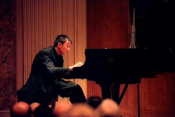 Classical Concert「Melvyn Tan」:写真・画像(19)[壁紙.com]