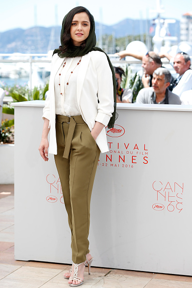 """Tristan Fewings「""""The Salesman (Forushande)"""" Photocall - The 69th Annual Cannes Film Festival」:写真・画像(14)[壁紙.com]"""