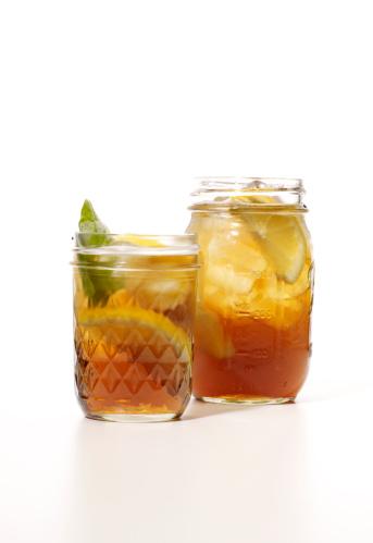 Ice Tea「Iced Tea」:スマホ壁紙(16)
