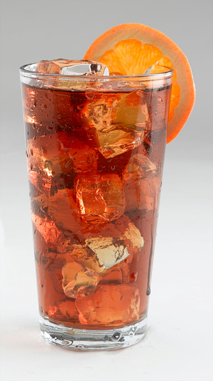 Ice Tea「Iced tea」:スマホ壁紙(14)