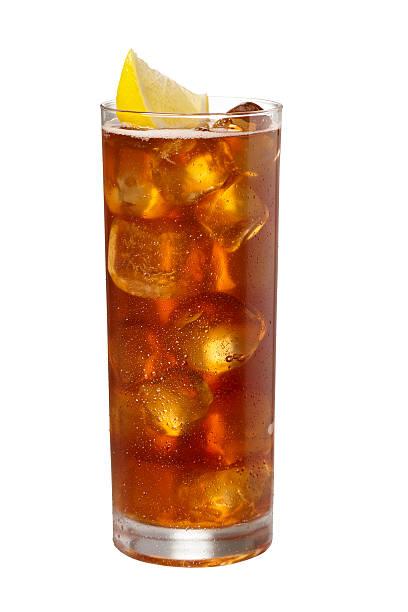 Iced Tea:スマホ壁紙(壁紙.com)