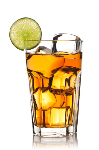 Ice Tea「Iced tea」:スマホ壁紙(6)