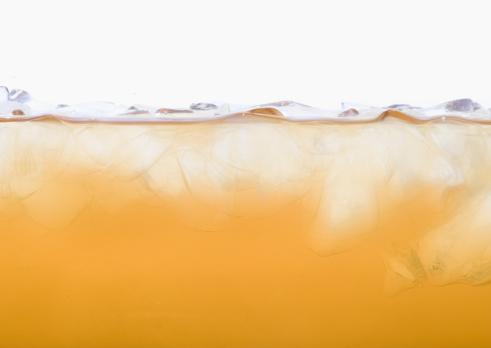 Ice Tea「Iced tea」:スマホ壁紙(8)