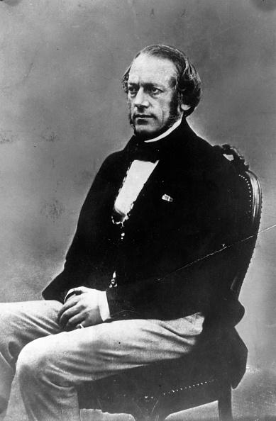 Violinist「Charles-Auguste de Bériot」:写真・画像(15)[壁紙.com]