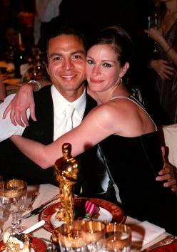 カリフォルニア州ハリウッド「2001 Oscars in Los Angeles」:写真・画像(19)[壁紙.com]