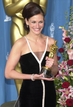 Academy Awards「386900195osc_20010326_00110.jpg」:写真・画像(11)[壁紙.com]