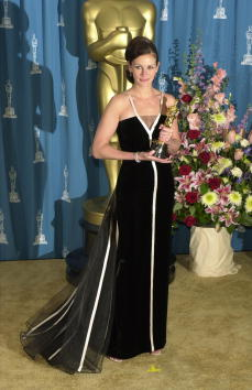 Academy Awards「386900126osc_20010326_00072.jpg」:写真・画像(19)[壁紙.com]