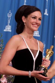 アカデミー賞「73rd Annual Academy Awards - Pressroom」:写真・画像(13)[壁紙.com]
