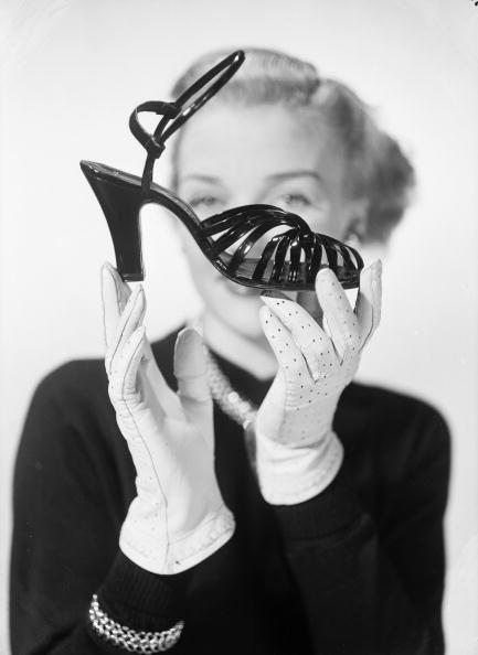 High Heels「High Heel Sandals」:写真・画像(19)[壁紙.com]
