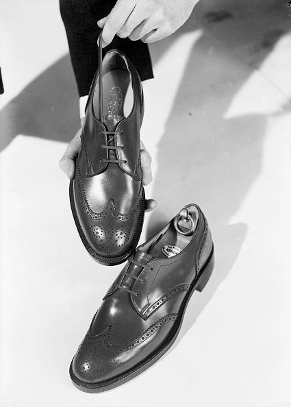 Shoe「Brogues」:写真・画像(15)[壁紙.com]