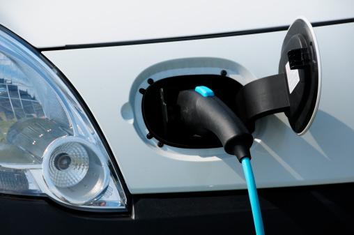 Power Supply「Electric car, U.K.」:スマホ壁紙(3)