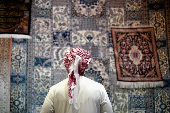 文化「Daily Life In United Arab Emirates」:写真・画像(3)[壁紙.com]