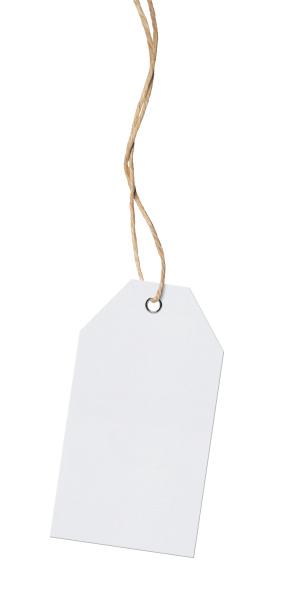 Consumerism「Hanging Tag (Clipping Path)」:スマホ壁紙(0)