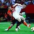 Brazilian soccer player Bernardo壁紙の画像(壁紙.com)