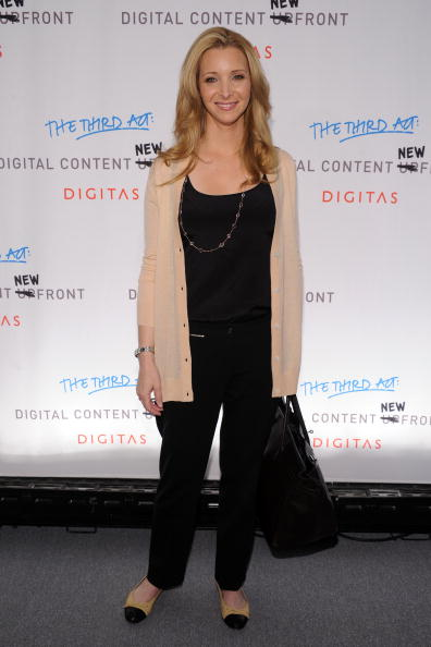 Skylight Studios「Digitas & The Third Act Present The DCNF Conference - Arrivals」:写真・画像(2)[壁紙.com]