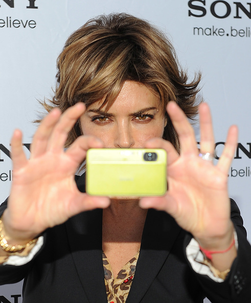 Westfield Group「Sony Flagship Concept Los Angeles Store Opening」:写真・画像(14)[壁紙.com]