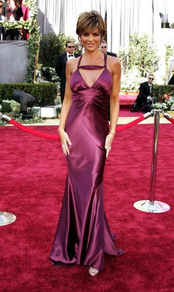 Event「78th Annual Academy Awards - Arrivals」:写真・画像(10)[壁紙.com]