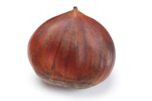 Chestnut「Chestnut」:スマホ壁紙(5)