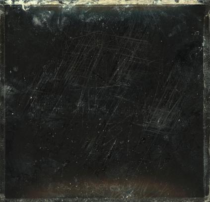 Texture「Grungy Photo background」:スマホ壁紙(19)