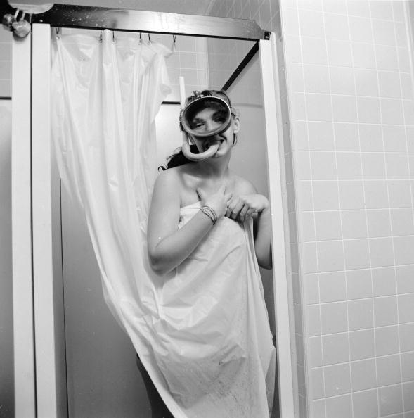 Bathroom「Bathroom Diving」:写真・画像(6)[壁紙.com]