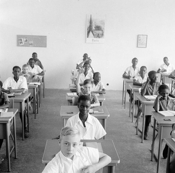 Burundi - East Africa「Burundi Class」:写真・画像(12)[壁紙.com]