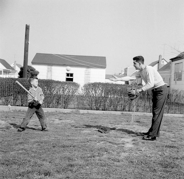 Baseball - Sport「Baseball」:写真・画像(3)[壁紙.com]