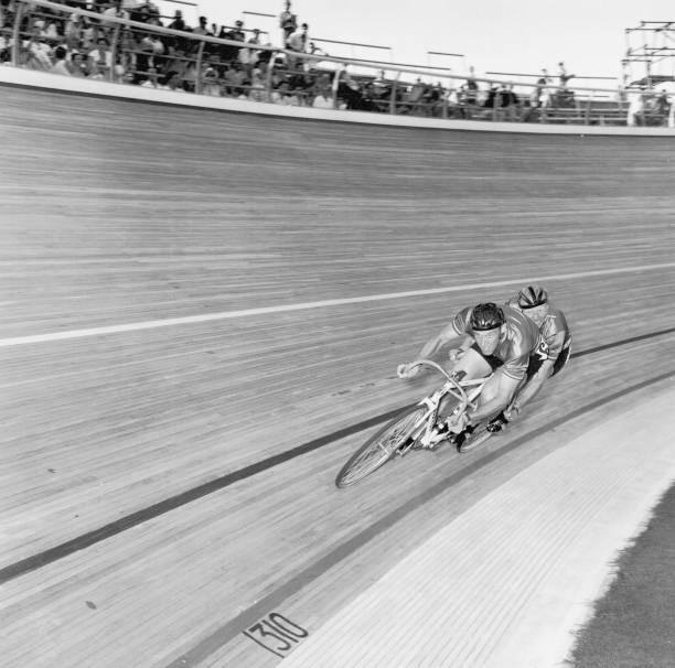 Olympic Cycling:ニュース(壁紙.com)