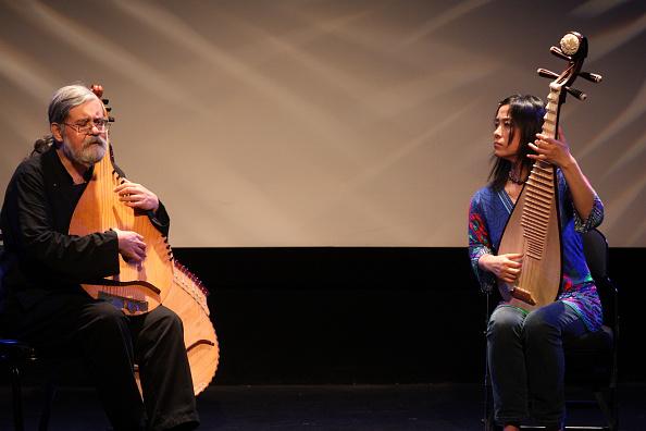 Hiroyuki Ito「Julian Kytasty」:写真・画像(17)[壁紙.com]