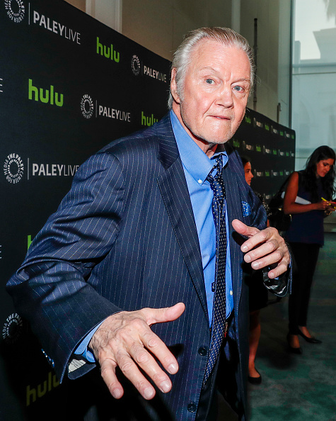 """Paley Center for Media - Los Angeles「PaleyLive - An Evening With """"Ray Donovan""""」:写真・画像(10)[壁紙.com]"""