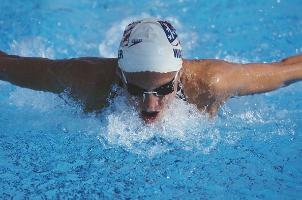 Women's Swimming「FINA World Aquatics Championships」:写真・画像(17)[壁紙.com]