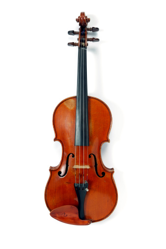 Violin「Old Violin XXXL」:スマホ壁紙(13)