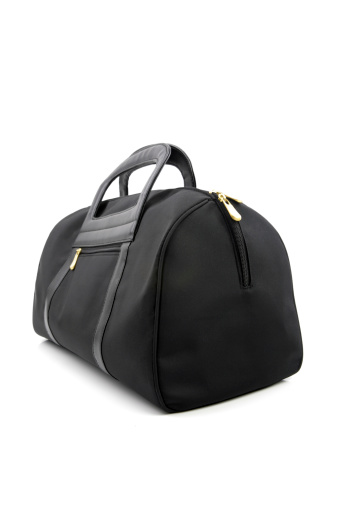 Female Likeness「Business Handbag」:スマホ壁紙(4)
