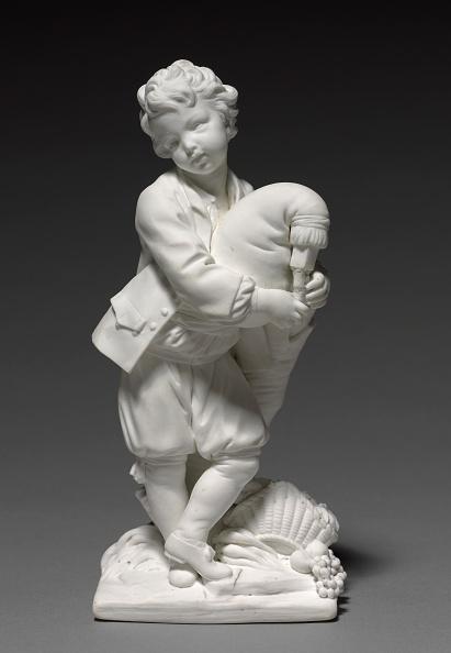 Biscuit「Figure Of The Bagpiper」:写真・画像(10)[壁紙.com]