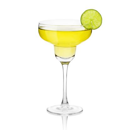 Gin「Margarita cocktail」:スマホ壁紙(16)