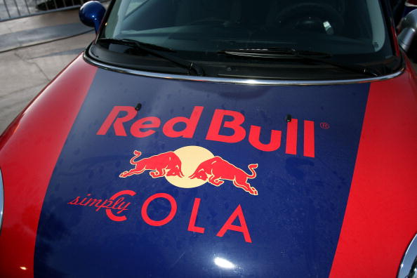 Red Bull「CineVegas 2008 Sponsors」:写真・画像(19)[壁紙.com]