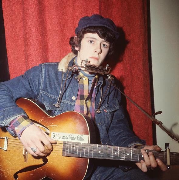 Guitarist「Donovan」:写真・画像(16)[壁紙.com]