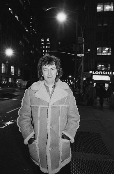 1981「Al Stewart」:写真・画像(18)[壁紙.com]