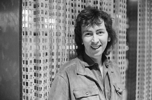 1981「Al Stewart」:写真・画像(17)[壁紙.com]