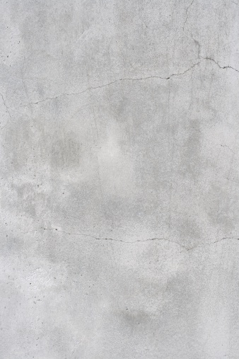 Depression - Land Feature「White painted wall - background」:スマホ壁紙(9)