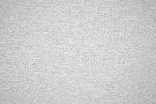 Focus On Background「White paint wall texture background 3」:スマホ壁紙(9)