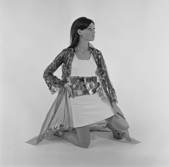 Transparent「Fashion, 1960s」:写真・画像(17)[壁紙.com]