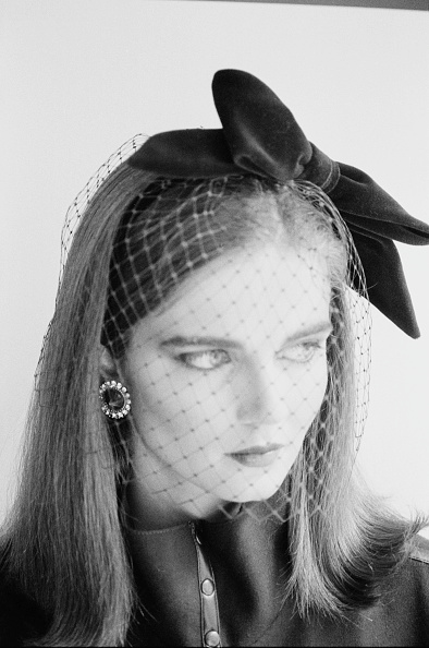 Fascinator「Fascinator Hat」:写真・画像(13)[壁紙.com]