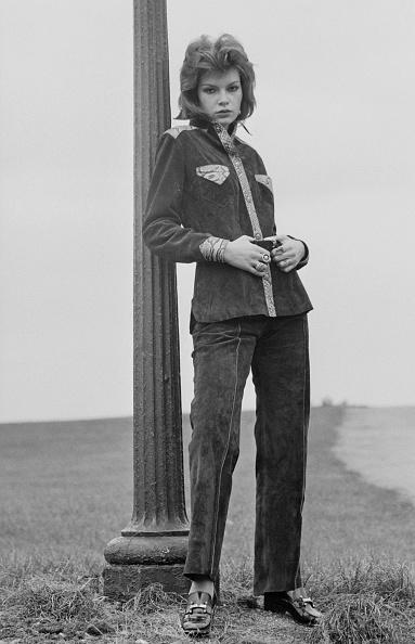 Loafer「Fashion, 1969」:写真・画像(13)[壁紙.com]