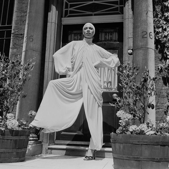 Wide Leg Pants「Fashion, 1975」:写真・画像(19)[壁紙.com]