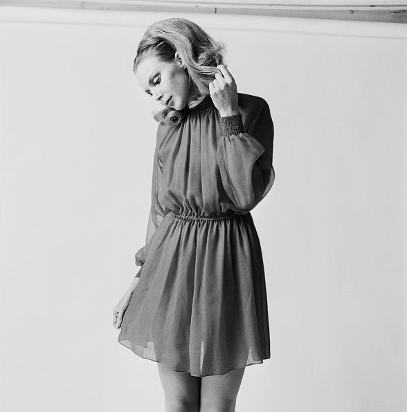 Chiffon「Fashion, 1960s」:写真・画像(16)[壁紙.com]