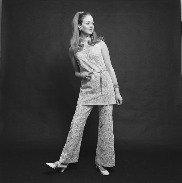 Shoe「Fashion, 1960s」:写真・画像(13)[壁紙.com]