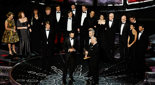 Best Picture「83rd Annual Academy Awards - Show」:写真・画像(19)[壁紙.com]