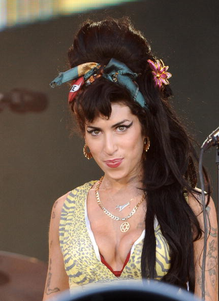 Beehive Hair「Rock In Rio Madrid - Day 3」:写真・画像(3)[壁紙.com]