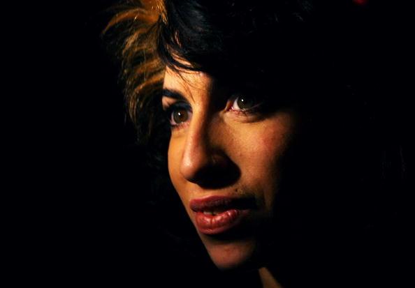 Amy Winehouse「53rd Ivor Novello Awards - Boards」:写真・画像(17)[壁紙.com]